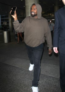 how I felt after submitting my proposal (I know Kanye has been up to no good recently but come on)